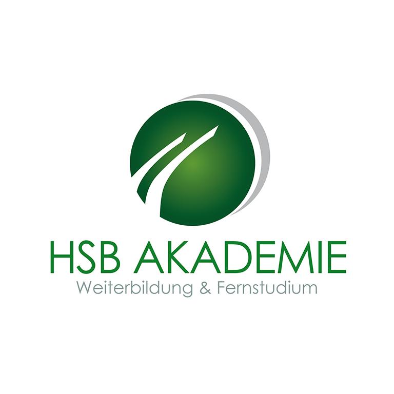 HSB Akademie Österreich